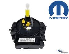 MOPAR 5156106AD ClockSpring Air Bag Spiral Cable For 07-18 Chrysler Dodge Jeep
