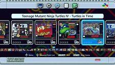 Nintendo Classic Mini: Super Nintendo Entertainment System SNES - NEW
