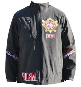 NLBM Mens Waterproof Windbreaker Charcoal Gray