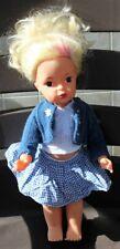Terri Lee Doll 2005 L@K