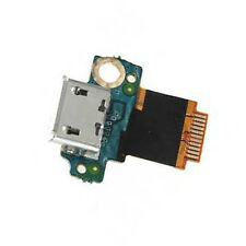 HTC Incredible S S710e USB Charging Connector Dock Port Flex Cable