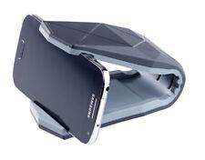 """Pince de fixation auto universelle pour smartphone jusqu'à 15,2 cm (6"""") - Pearl"""