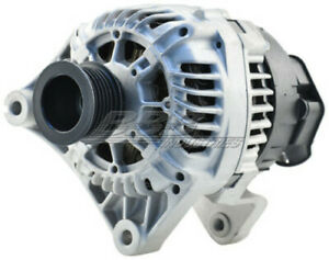 Remanufactured Alternator  BBB Industries  13470