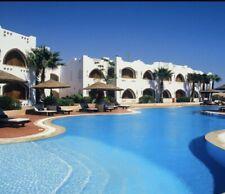 multiproprietà Hotel Coral Bay Sharm El Sheik