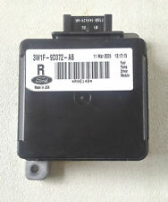 FPDM Fuel Pump Driver Module Ford Lincoln Mercury 3W1F-0D372-AB OEM 2208d61