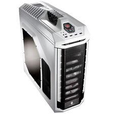Cooler MasterCM Storm Stryker BigTower weiß/schwarz Window Gehäuse ATX USB 3.0