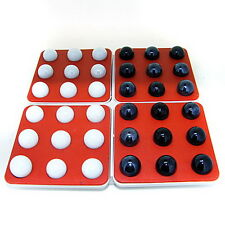 Fun Game Pentago Two mind twist Game family games board games Brainteaser Toy