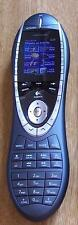 MINT Logitech Harmony 880 LCD Universal Remote Control with battery Only