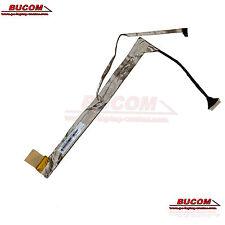 Para samsung rv510 r580 r540 pantalla LCD LVDS cable cable ba39-00951a ba39-00932a