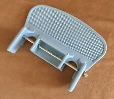 Foot Plate for Bitty Baby Twins double Stroller 2003 replacement American Girl