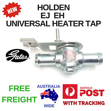 HOLDEN EJ EH SPECIAL PREMIER  UNIVERSAL NEW HEATER TAP
