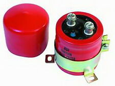 MSD Ignition 8830 Noise Filter