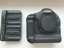 Canon Eos 1D Mark Iv 16.1Mp Digital Slr Camera (Body Only)
