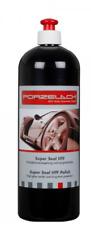 Super Seal HTF (1 Liter), PORZELACK