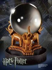 Harry Potter Divination Crystal Ball The Noble Collection Licensed Replica