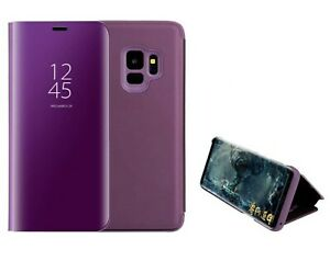 CP&A Samsung Galaxy S9 case, protective case, phone case designed for Samsung S9