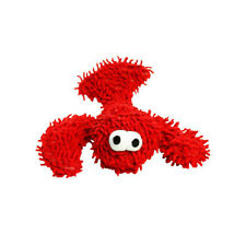 Tuffys Jr Mighty Toy Micro Ball Lobster