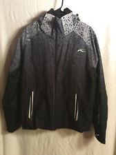 KJUS MS15-301 Slopes n' Ropes SKI Jacket sz:50/M