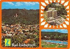 BT11112 Bad Liebenzell         Germany