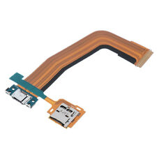 Charging Port Connector Flex Cable For Samsung Galaxy Tab S 10.5'' SM-T800