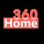 360Home Around the Life