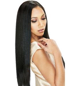 Bobbi Boss Kinky Perm Forever Nu Premium Synthetic Fiber Natural Texture Weave
