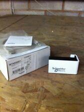 Merten 506801Connect Wireless USB Data Port (Schneider Electric)