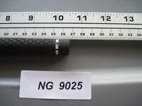 Cobra Lamkin Grip  # NG 9025