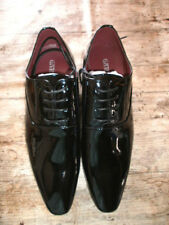 Herren - Schuhe ,Lackschuhe, Top modern (Artikelnr.3)   Gr. 41