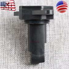 OEM Denso Mass Air Flow Sensor MAF fit Subaru Impreza Forester Baja Mazda 3 CX-7
