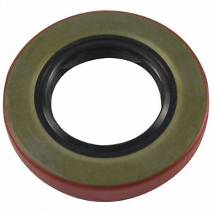 Axle Output Shaft Seal MOTORCRAFT BRS-52