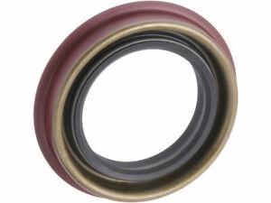 For 1980-1986 Peugeot 505 Output Shaft Seal API 78559NB 1981 1982 1983 1984 1985