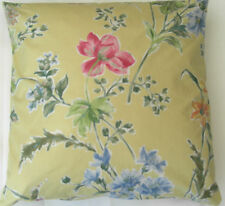 Laura Ashley Country Home Décor Items