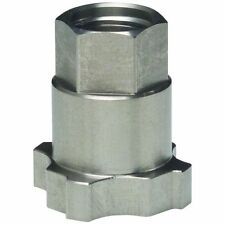 3M™ PPS™ Adapter 7, 16008