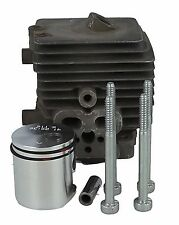 Genuine STIHL Cylinder & Piston Kit Fits FS70R, FS70C, FS70RC, FC70.