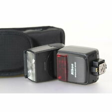 Nikon Speedlight SB-600 / 2067013 / Flash SB600 / Blitzgerät / Aufsteckblitz