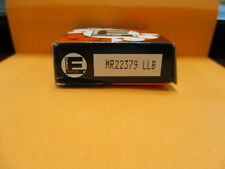 ENDURO MR22379-LLB BEARING