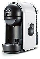 Espresso 10080928 Minu Coffee Machine Hot Drinks Lavazza A Modo Mio Capsules New