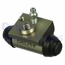 DELPHI LW90051 WHEEL BRAKE CYLINDER Rear