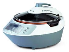Robot da cucina con potenza massima 1900 W senza inserzione bundle