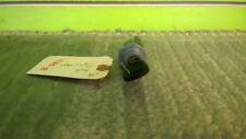 04 KIA SPECTRA 1.8L MT IGNITION KEY LOCK CYLINDER W/KEY OEM 1285-8