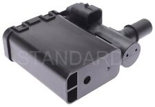 Standard Motor Products CP422 Vapor Canister Vent Solenoid