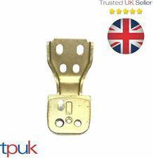 FORD TRANSIT REAR DOOR LOWER BOTTOM HINGE RIGHT HAND SIDE O/S MK6 MK7 2000-2014