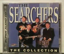 The Searchers - The Collection  Audio Fidelity SACD (Hybrid)