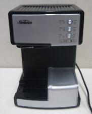 Genuine Main Machine For Sunbeam EM5000 Café Barista Espresso Machine