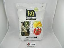 *Bonsai Bio Gold 100g Japanese Fertiliser, Feed, Food ( Like Naruko )Outdoor*