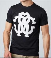 Roberto Cavalli T-shirt Brand New