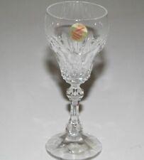 Cristallerie Zwiesel Almeria Bleikristall Likörglas Likörkelch Sherryglas Glas