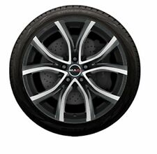 4 CERCHI LEGA VW GOLF 5-6-7 + 4 GOMME 205/55 R16 91H INVERNALI TOYO S943