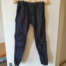 CP Company Trousers black 30